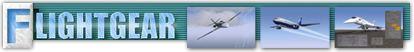 kostenlose Flugsimulation Flightgear